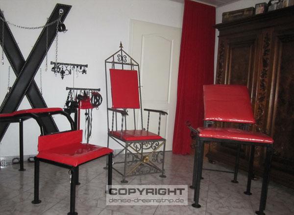 sm studio dresden erotische massagen regensburg